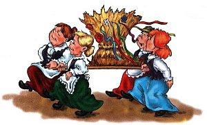 http://www.przasnysz.um.gov.pl/asp/pliki/aktualnosci_2009/2009_dozynki.jpg