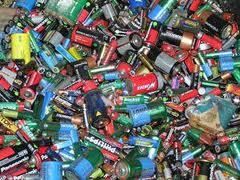 - odpady_5.jpg