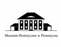 - muzeum_nowe.jpg